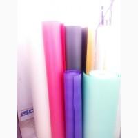Цветной изолон 500