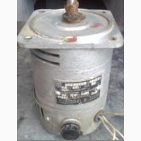 Электродвигателя КПА-560А, КПА-561