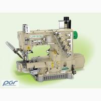 Промышленное швейное оборудование для швейное отрасли