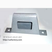 Штамповка металла на прессах усилием 40т. и 25т