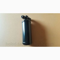 Фильтр ресивер (осушитель) универсальный под датчик вход-выход (5/8) кольцо
