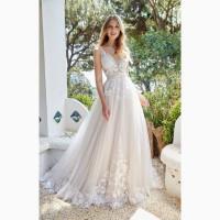 Красивые свадебные платья, купить, прокат
