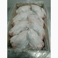 Тушка куриная (несушка, суповая) замороженная