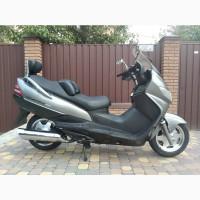 2001 Suzuki Skywave- 400 Цена: 2188 у.е. Пробег: 50.000 км