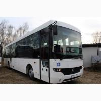 Продам автобус межгород пробег 78 тысяч 2011 Renault Iliade без дтп