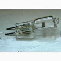 Лампа кгм-24-150, 24в 150Вт, 24v 150w, кгм24-150