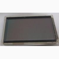 Поставка LCD-ДИСПЛЕИ (LCD МАТРИЦА) с 2010г. для Ремонта Панелей Операторов HMI