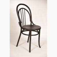 Купить венские стулья. Предложение для кафе, ресторанов, на кухню, опт