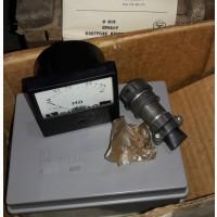 Прибор контроля изоляции Ф4106