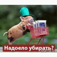 Ферментационная Несменяемая подстилка для содержания животных