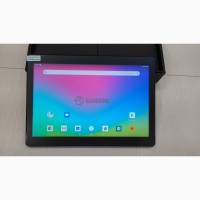 Планшет ALLDOCUBE iPlay10 pro 3/32 Wi-Fi 10.1 дюймов (без симкарт) НОВЫЙ