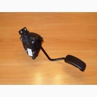 Педаль газа ORIGINAL на 1.9 / 2.0 / 2.5dci - renault trafic / opel vivaro