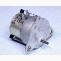 Куплю двигатель ДСОР-32-0.4-60 ухл4, электродвигатель ДСОР320460