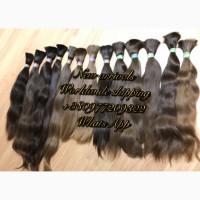 Продать волосы Кременчуг. Скупка волос дорого