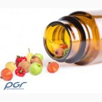 Комплекс витаминов Nano-AСЕ