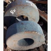 Кольцо сталь 20Х13