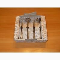 Клапан выпускной ( комплект 4 шт.) ORIGINAL на 1.9dci - renault trafic / opel vivaro