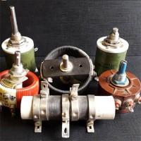 Продам резисторы отечественного и импортного производства в большом ассортименте