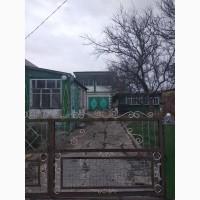 Продам дом в п.г.т. Божедаровка