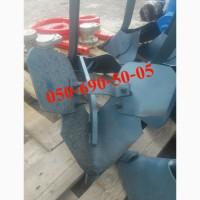 В продаже заводские окучники на прополочный КРН-4, 2/5, 6, качественные. Фото с площадки