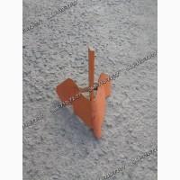 Підгортач окучник крн-5.6 КРНВ-4.2