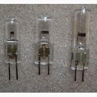 Куплю лампы кгм12-10, кгм12-20, кгм12-30, кгм30-300, кгм230-500, кгм220-650, кгм220-800