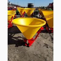 Лейка на 300 кг фирмы Jar-Met Польша