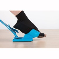 Sock slider Надевайка приспособление для надевания носков одевания