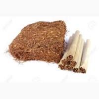 Качественный табак по низкой цене-берил вирджиния махорка!!!!!звоните прямо сейчас