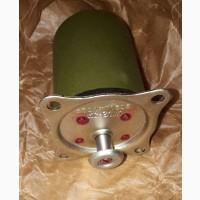 Кнопка стартера КС-31М1
