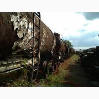 Вагоны железнодорожные куплю на разборку