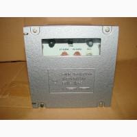 Блок обработки информации БОИ-4IP63, прибор релейный радиоизотопный РРП-3 БЛ БДГ-17-IP67