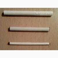 Продам табак резка лапша разной крепости машинки гильзи бумага для самокруток