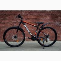 Как правильно можно подобрать себе велосипед