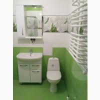 Santehbud | Послуги сантехніка. Сантехнічні роботи. Гарантія на всі види робіт