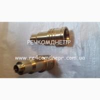 Продам Стакан форсунки 0210.05.038-2 На ДИЗЕЛЬ 6чн21/21