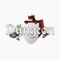 Dungeon - интернет-магазин настольных игр и аксессуаров