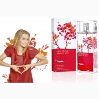 Женские и мужские брендовые духи и парфюмерия Armand Basi (Арманд Баси) в Украине