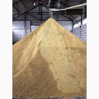 Продам соевый шрот, протеин 44-46%