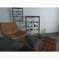 Дизайн интерьера + 3d визуализация