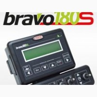 Компьютер BRAVO-180S (3-ох 5 ти секционный)