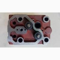 Головка блока на двигатель Зетор 7201 и Зетор 5201