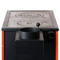 Система отопления по доступной цене