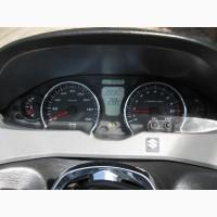 2009 Suzuki Skywave туре S (19000родного пробега )