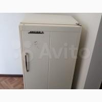 Холодильник из ссср