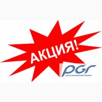 Акция – скидка 350 гривен на поклейку обоев, отделочные работы