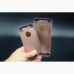 Корпус для Apple iPhone 6s/6s Plus все цвета