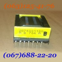 2874001100, трансформаторы для ЖК мониторов