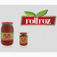 Работник на производство Rolfroz (Польша)