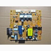 BN44-000123E для мониторов Samsung